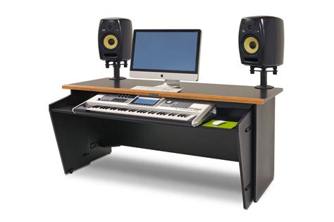 studio workstation desk uk studio workstation desks hostgarcia