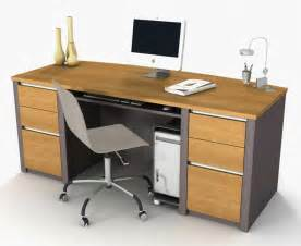 computer desk designs how attractive rustic computer desk designs atzine com