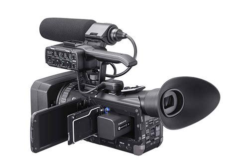 Kamera Sony Nx70 Kameraverleih