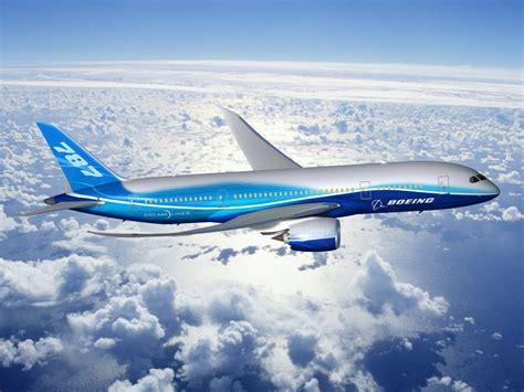 Home Interior Direct Sales by Boeing 787 Dreamliner A Primera Vista Taringa