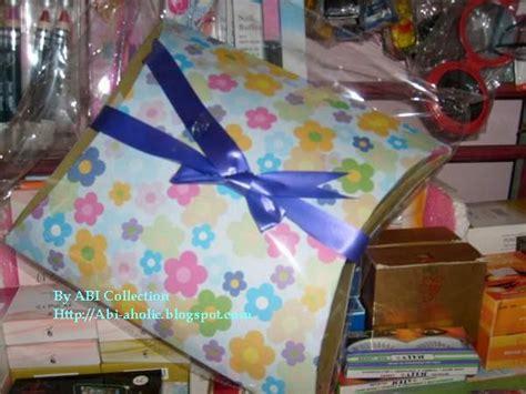 Bross Mutiara Air Tawar 13 kotak kado informasi abi collection
