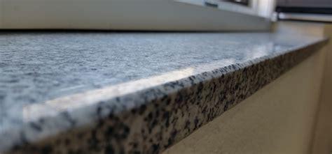 granit fensterbã nke bestellen fantastisch granit fensterb 228 nke ideen die besten