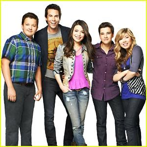 icarly cast and crew icarly gets a 5th season icarly jennette mccurdy