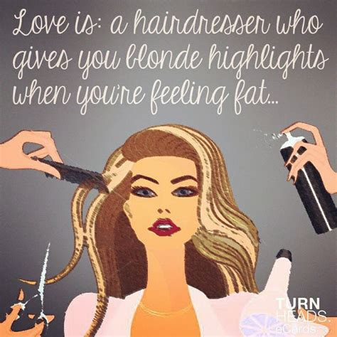 is there a haurdressers day 27 best images about joico turn heads e cards on pinterest