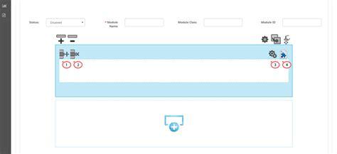 template layout module opencart 2 x quot tm layout builder quot module overview