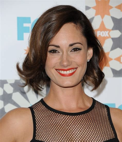 natalie brown sophie natalie brown photos news filmography quotes and