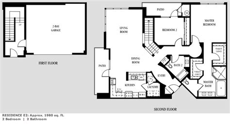 trsm floor plan 100 the lennox huntington homes 20 best apartments for rent in lennox ca with pictures
