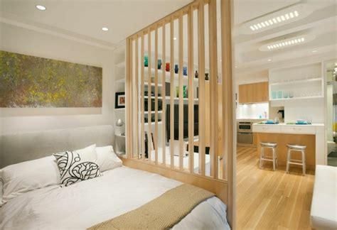 Meuble Petit Appartement by Am 233 Nagement Int 233 Rieur De Petit Appartement En 31 Photos