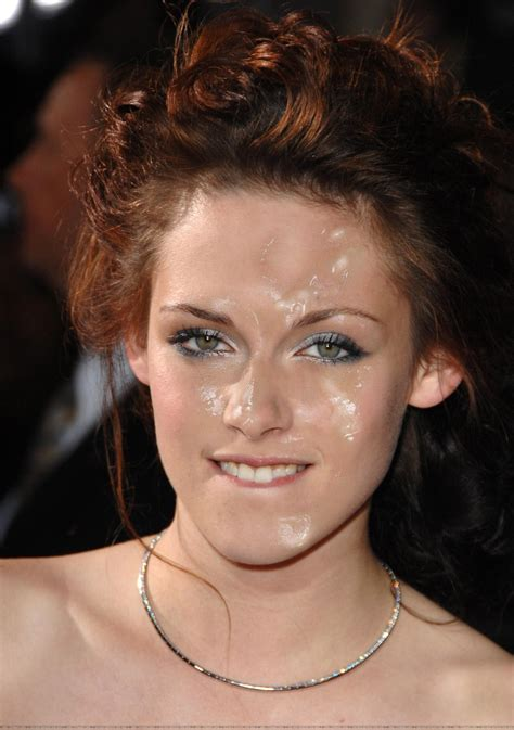 celeb facials tumblr best celebs fakes selection 4 dattr