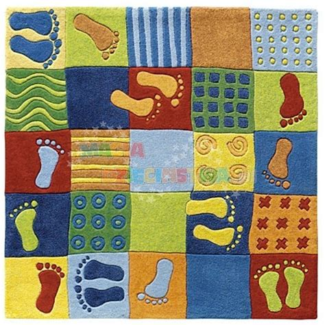 childrens area rugs 20 unique carpet designs for room