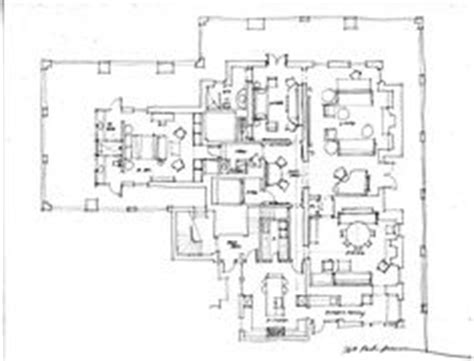 Bobby Mcalpine House Plans 1000 Images About Plans On Mansion Floor Plans Floor Plans And Ground Floor