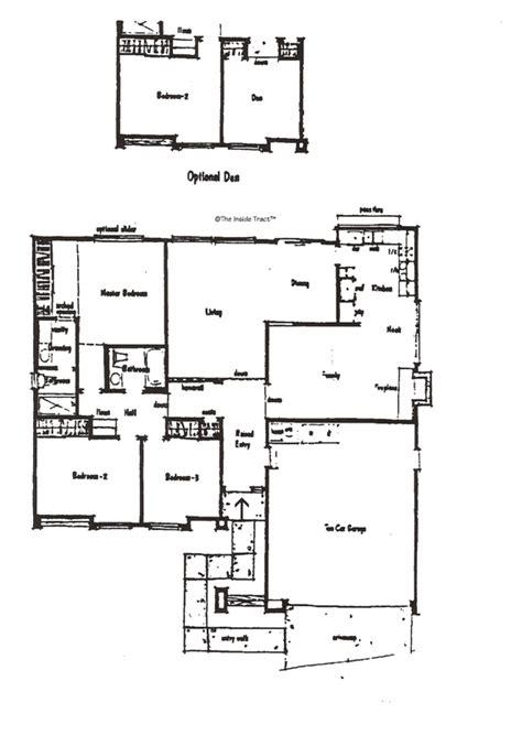 mission san juan capistrano floor plan san juan capistrano mission layout quotes