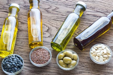 alimenti dieta vegetariana colesterolo alto e dieta vegetariana quali sono gli