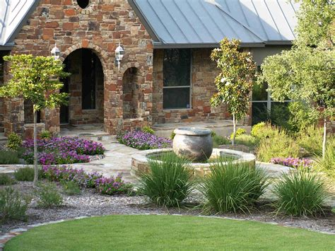 Amazing Midwest Front Yard Landscaping Ideas Pics Design by Midwest Landscaping Ideas Bistrodre Porch And Landscape