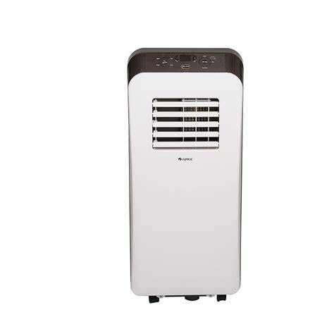 portable air conditioner for bedroom mini air conditioner airconco mini 2 6kw free delivery