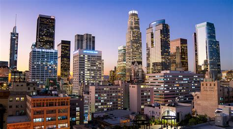 Mba Business Los Angeles by Los Angeles Centrecourt 2018 Mba Festival