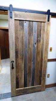 Barn Type Doors Tips Tricks Best Barn Style Doors For Home Interior Design With Barn Style Garage Doors And