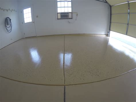 Garage Epoxy Cost by How Much Should An Epoxy Garage Floor Cost In Harrisburg