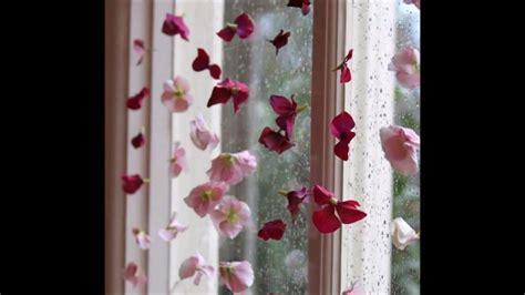 ideas para decorar con cortinas ideas para decorar ventanas sin cortinas youtube