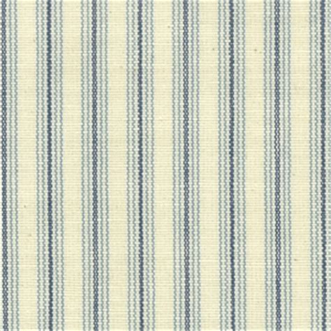 coastal fabrics for upholstery d2798 catalina coastal blue ticking drapery fabric by roth