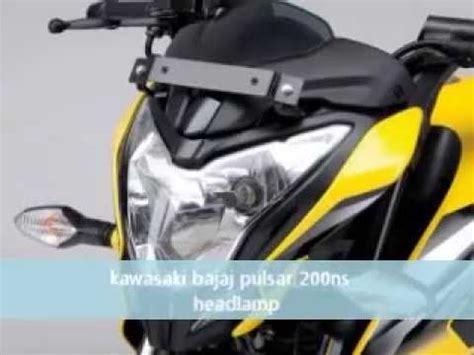 Lu Stop Vixion New Am65 kawasaki bajaj pulsar 200ns indonesia how to save money