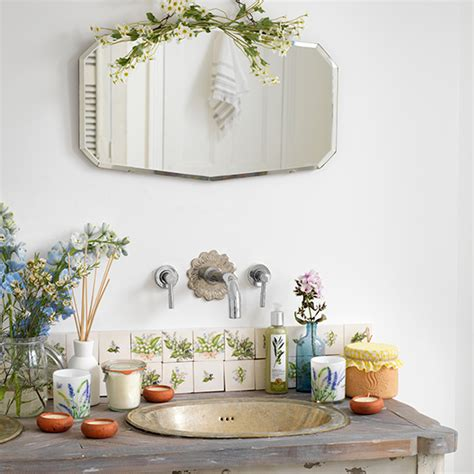 Vintage Bathroom Ideas Ideal Home Vintage Style Bathroom Accessories