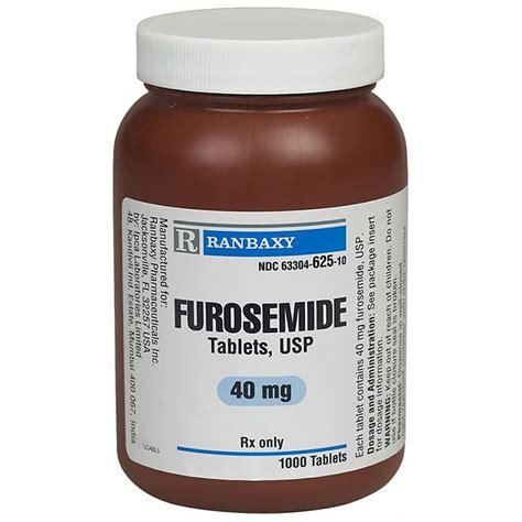 Tablet Furosemide 40mg 1 Isi 10 lasix furosemide 25 mg synthroid hair loss does stop