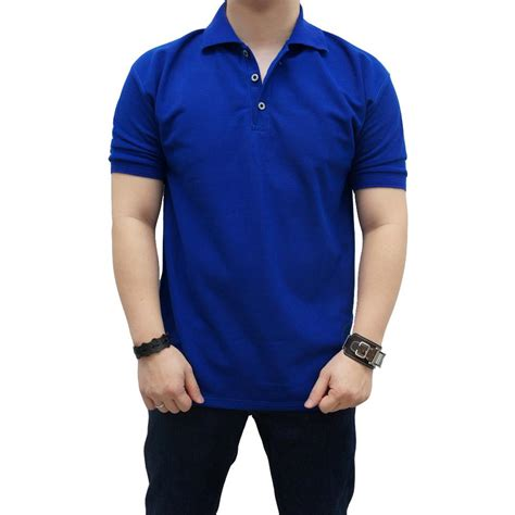 Tshirt Kaos Best best deal kaos korean polo shirt fashion
