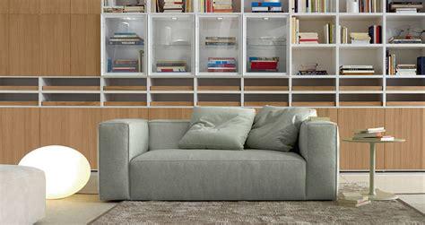ligne roset nils sofa nils by ligne roset modern sofas linea inc modern