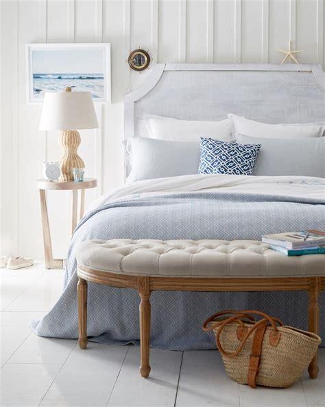 strand cottage schlafzimmer 1037 besten houses bilder auf au 223 en