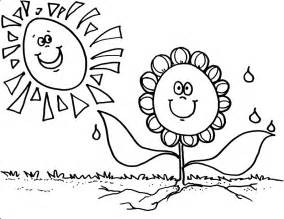 coloring pages for kindergarten coloring pages kindergarten coloring pages collections 2011