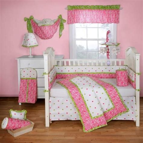 bambi crib bedding 17 best images about ava ella room decor on pinterest