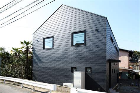 casa sole 長年にわたって美観を損なわない外壁 ガルバリウム鋼板 がcasa soleの寿命を延ばす casa