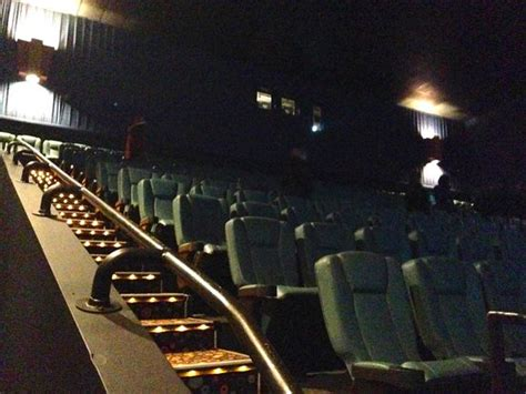cinemagic movies imax seating picture of cinemagic hooksett tripadvisor