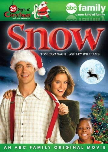 nedlasting filmer dog days gratis christmas movie marathon day 15 snow