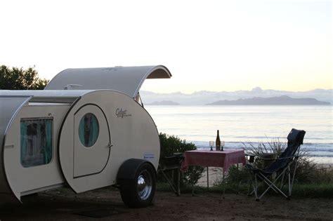 gidget teardrop trailer pin by corinne emily on caravan love pinterest