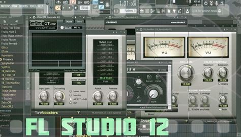 fl studio 12 free download full version crack mac myeditlabdemo com 187 fl studio 11 free download full
