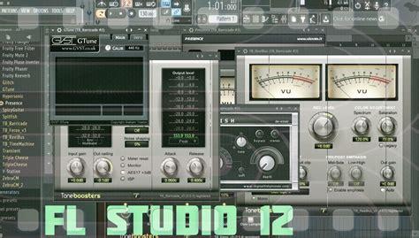 fl studio 11 full version software free download myeditlabdemo com 187 fl studio 11 free download full