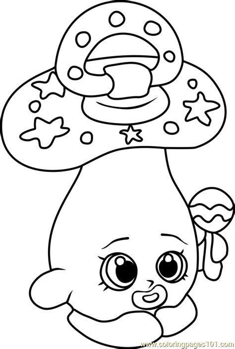 coloring pages of baby shopkins dum mee mee shopkins coloring page free shopkins