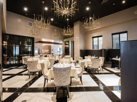 private dining rooms houston restaurants with private rooms houston 28 images