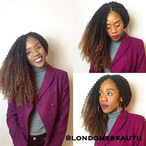 who does crochet braids in annapolis maryland 53 best images about my crochet braids on pinterest