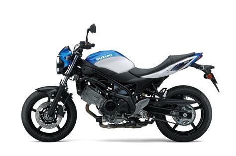 Suzuki Motorrad Händler Rheinland Pfalz by Neumotorrad Suzuki Sv 650 Baujahr 2018 Preis 6 495