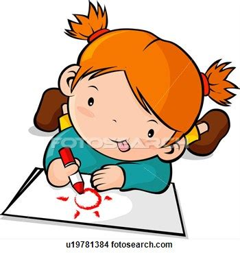 Drawing Clipart by Drawing Person Class Clipart Panda Free