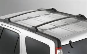 roof rack baskets how did you install yours honda tech