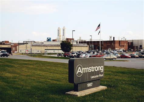 Armstrong Flooring Lancaster Pa by Workers Comp Is Failing To Pay Victims Of Occupational