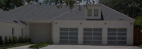 Southeastern Overhead Door Southeastern Overhead Door Top 3 Best Garage Door Repair In Baton La Threebestrated