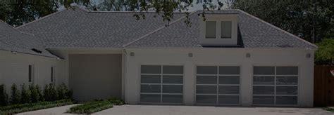 overhead door baton southeastern overhead door top 3 best garage door repair