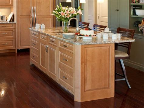 white kitchen island on wheels cabinets with wheels white portable island large portable kitchen island kitchen ideas