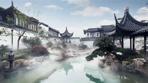 taohuayuan suzhou take a look at mainland china s most expensive house domain