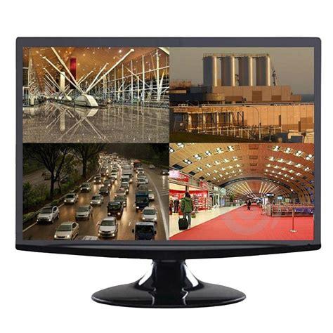 acurite digital humidity and temperature comfort monitor